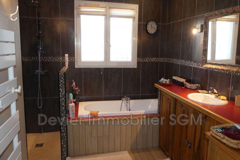 Photo n°7 - Vente maison Saint-Jean-de-Cornies 34160 - 630 000 €