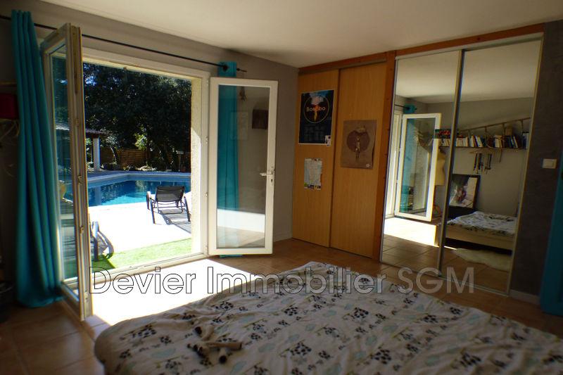 Photo n°6 - Vente maison Saint-Jean-de-Cornies 34160 - 630 000 €