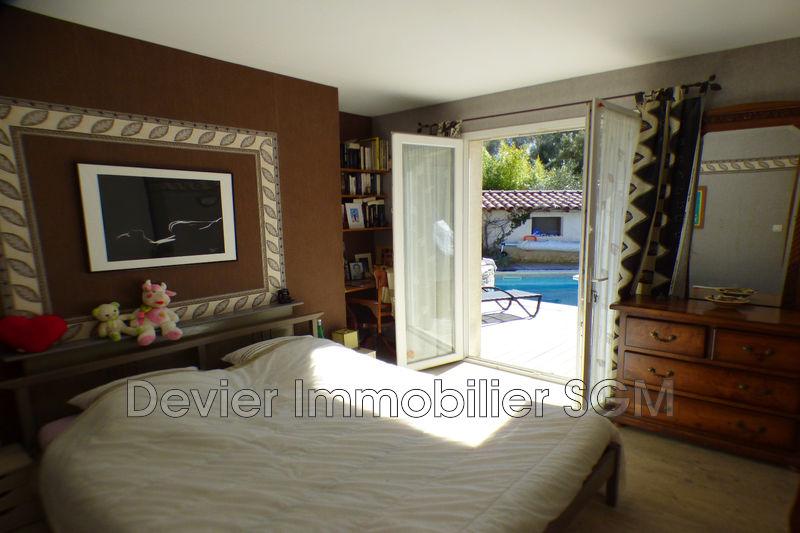Photo n°8 - Vente maison Saint-Jean-de-Cornies 34160 - 630 000 €