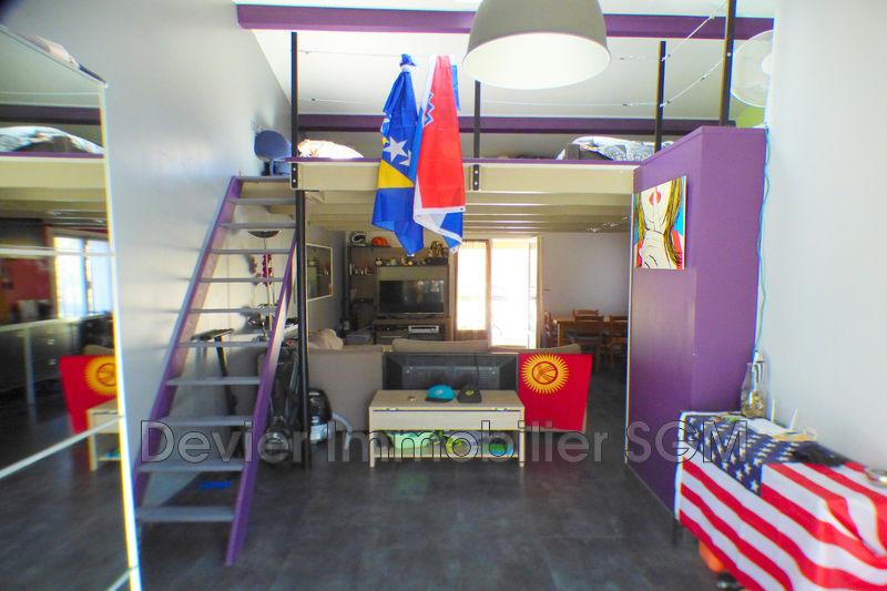 Photo n°10 - Vente maison Saint-Jean-de-Cornies 34160 - 630 000 €