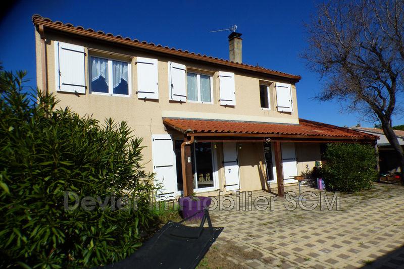Photo Maison Teyran Teyran,   achat maison  4 chambres   128m²