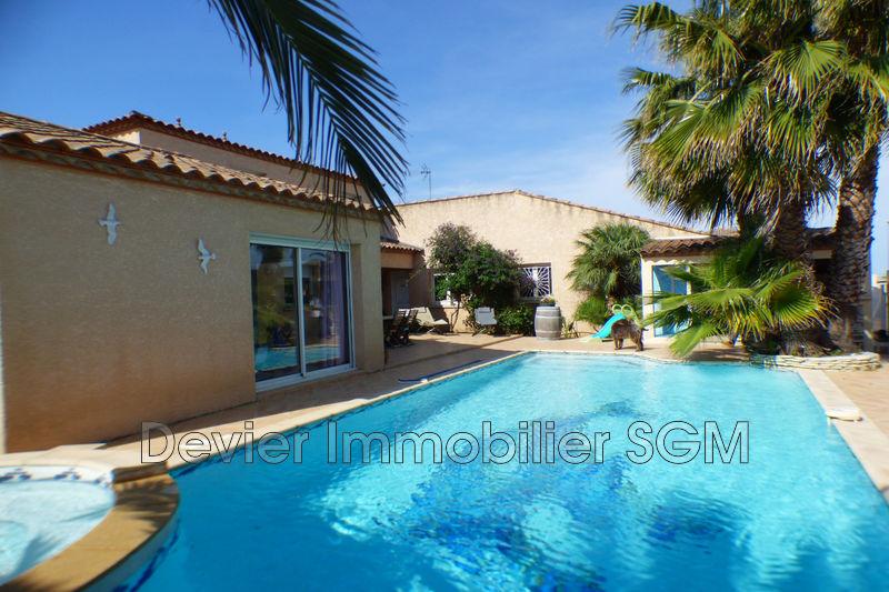 Photo Villa Castries Castries,   achat villa  5 chambres   165m²