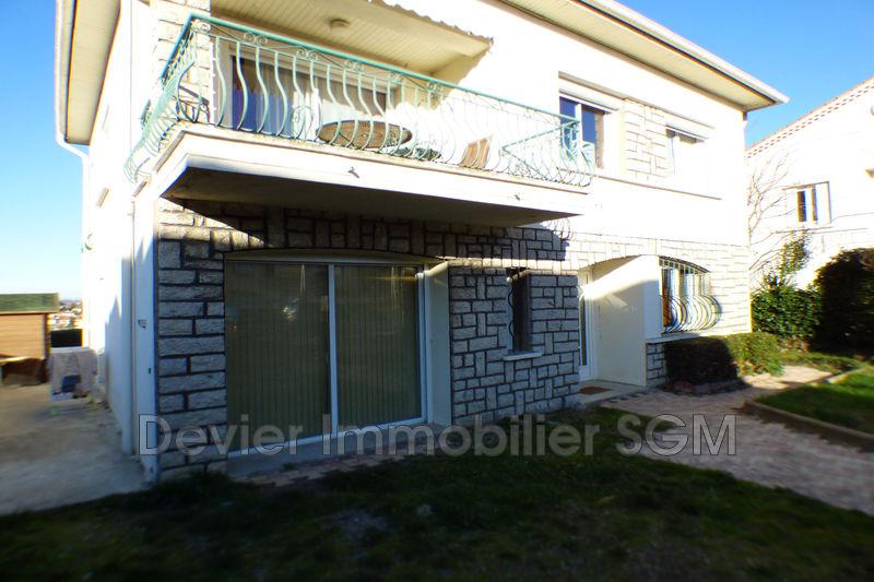 Villa Béziers   achat villa  4 chambres   150m²