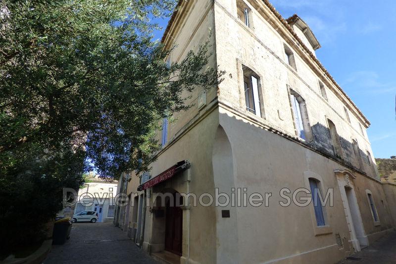 Photo n°4 - Vente Maison hôtel particulier Castries 34160 - 230 000 €