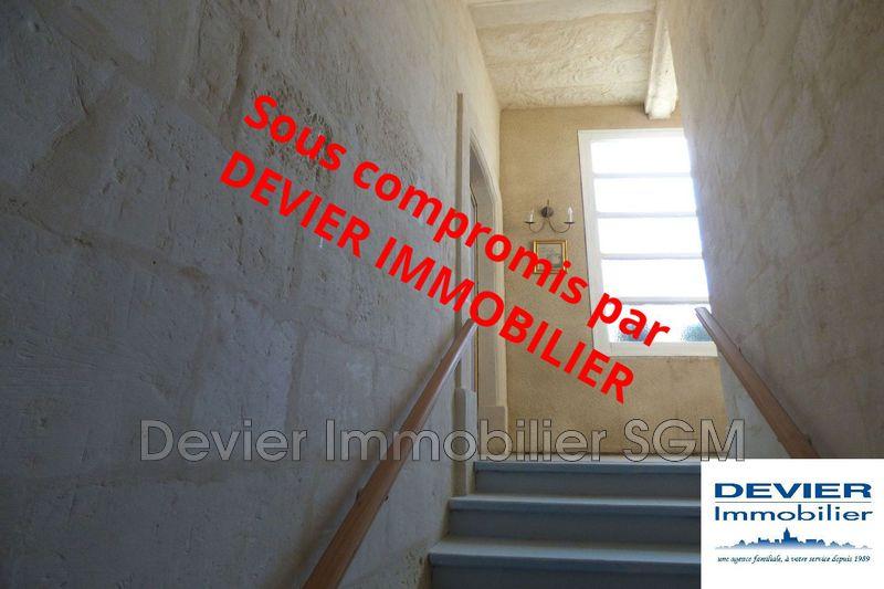 Hôtel particulier Castries Castries,   achat hôtel particulier  5 chambres   240m²