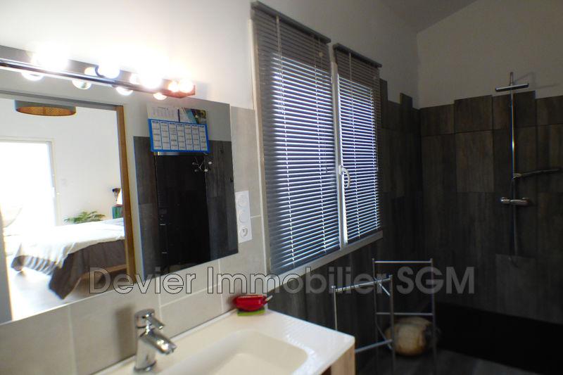 Photo n°7 - Vente Maison villa Saint-Drézéry 34160 - 435 000 €