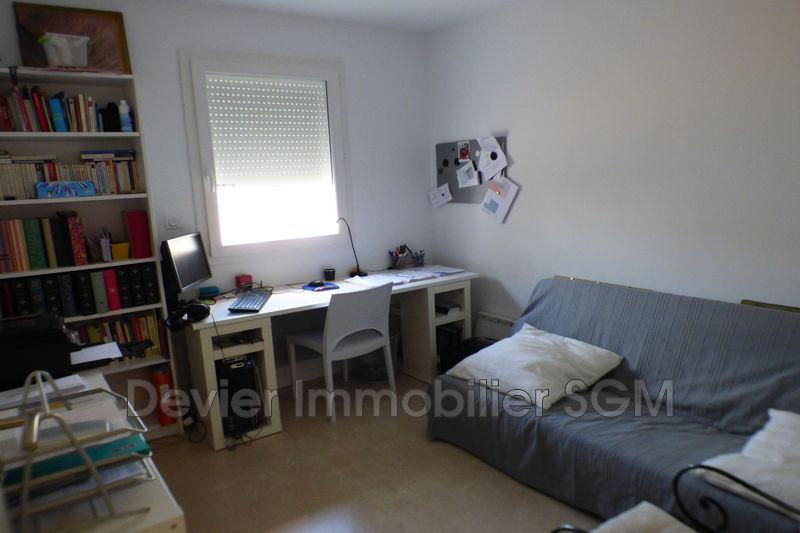 Photo n°11 - Vente Maison villa Saint-Drézéry 34160 - 435 000 €
