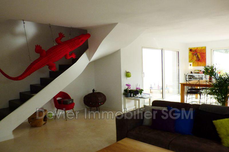Photo n°5 - Vente Maison villa Saint-Drézéry 34160 - 435 000 €