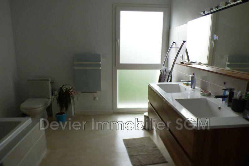 Photo n°10 - Vente Maison villa Saint-Drézéry 34160 - 435 000 €