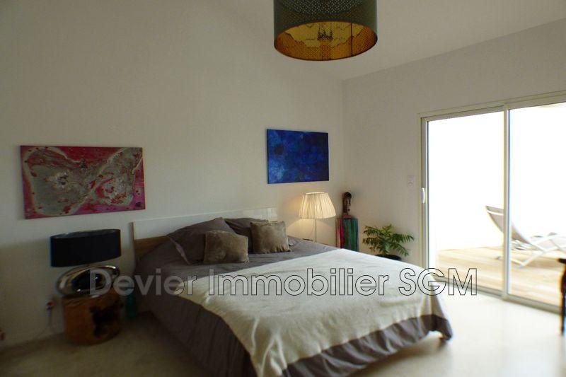 Photo n°8 - Vente Maison villa Saint-Drézéry 34160 - 435 000 €