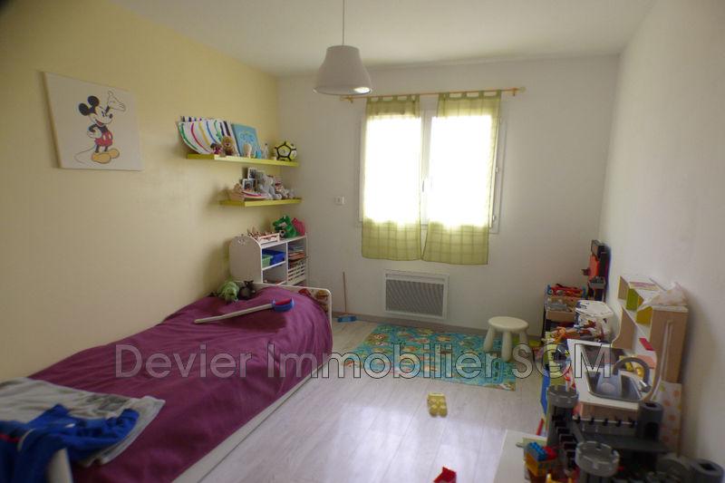 Photo n°9 - Vente Maison villa Saint-Just 34400 - 265 000 €