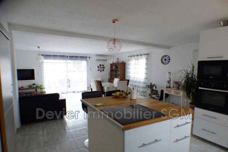 Photo n°2 - Vente Maison villa Saint-Just 34400 - 265 000 €
