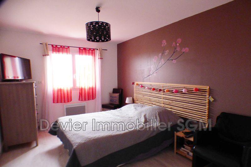 Photo n°6 - Vente Maison villa Saint-Just 34400 - 265 000 €
