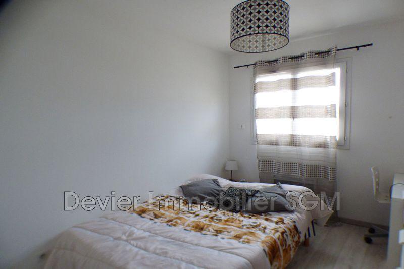 Photo n°8 - Vente Maison villa Saint-Just 34400 - 265 000 €