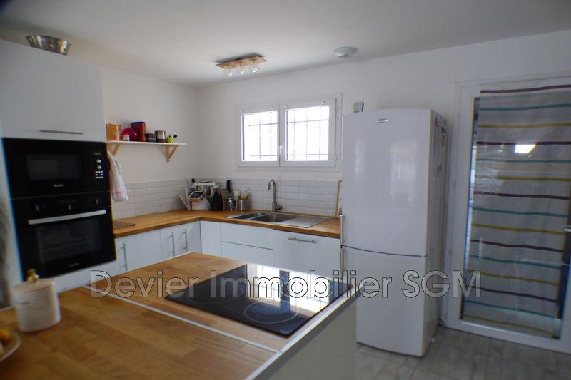 Photo n°3 - Vente Maison villa Saint-Just 34400 - 265 000 €