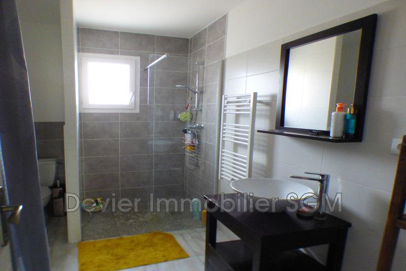 Photo n°7 - Vente Maison villa Saint-Just 34400 - 265 000 €