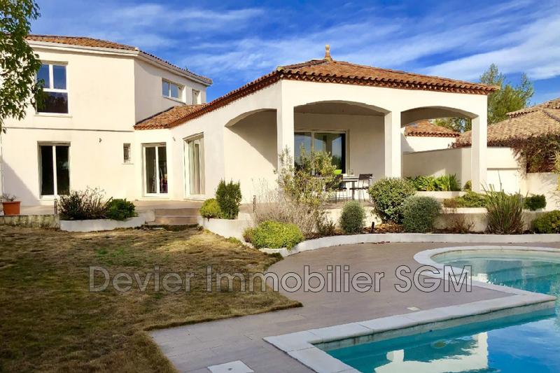 Photo Villa Castries Castries,   achat villa  4 chambres   180m²