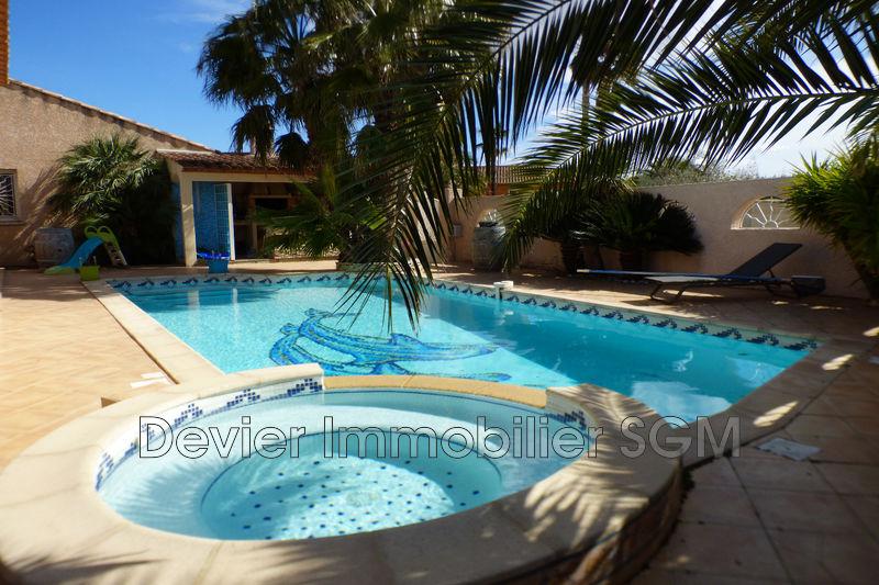 Villa Baillargues Baillargues,   achat villa  5 chambres   165m²