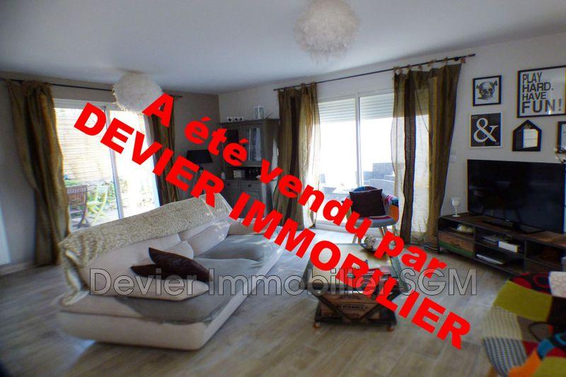 Photo Villa Castries Castries,   achat villa  3 chambres   93m²