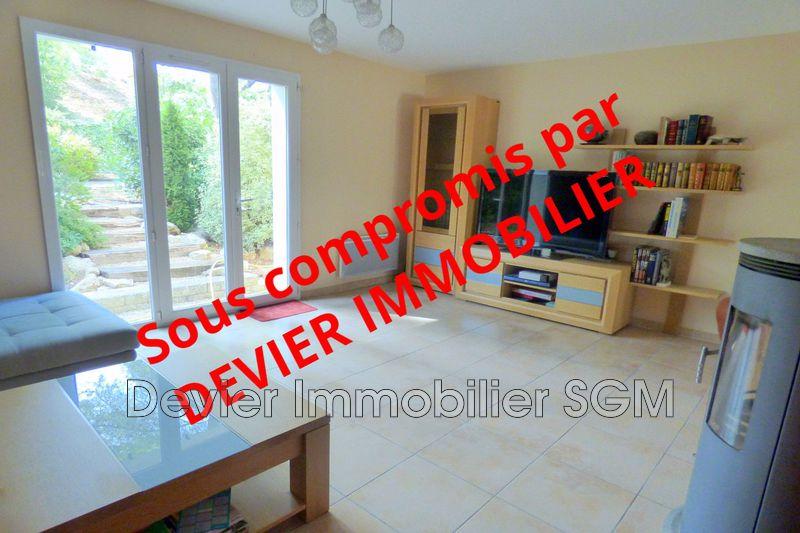 Villa Castries Castries,   achat villa  3 chambres   130m²