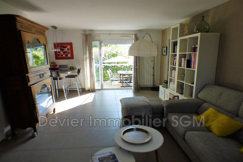 Photo Maison Castries Castries,   achat maison  3 chambres   95m²