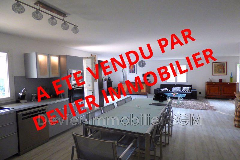 Villa Castries Castries,   achat villa  2 chambres   126m²
