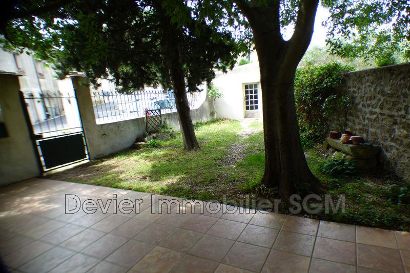 Maison de village Castries   achat maison de village  3 chambres   92m²