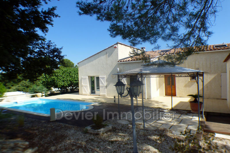 Photo Maison Sussargues Village,   achat maison  5 chambres   190 m²