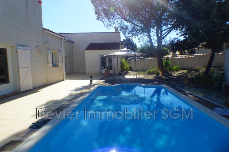 Photo Maison Sussargues Village,   achat maison  5 chambres   190m²