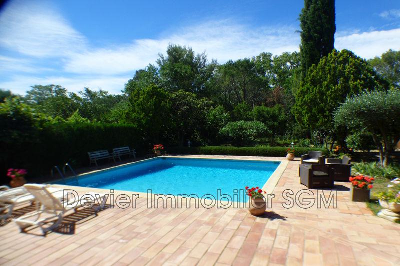 Villa Baillargues Baillargues,   achat villa  4 chambres   188m²