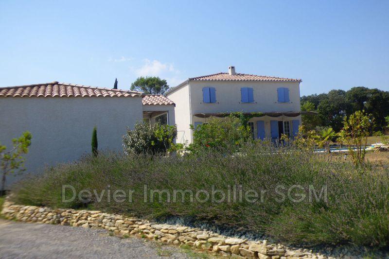 Villa Corconne   achat villa  4 chambres   120m²