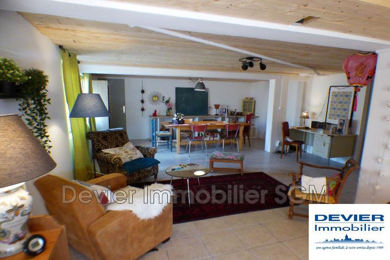 Maison Castries Castries,   achat maison  5 chambres   189m²