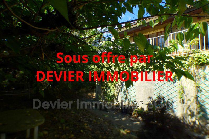 Maison Saint-Geniès-des-Mourgues Saint génies des mourgues,   achat maison  4 chambres   136m²