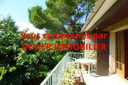 Photos  Maison à Vendre Saint-Geniès-des-Mourgues 34160