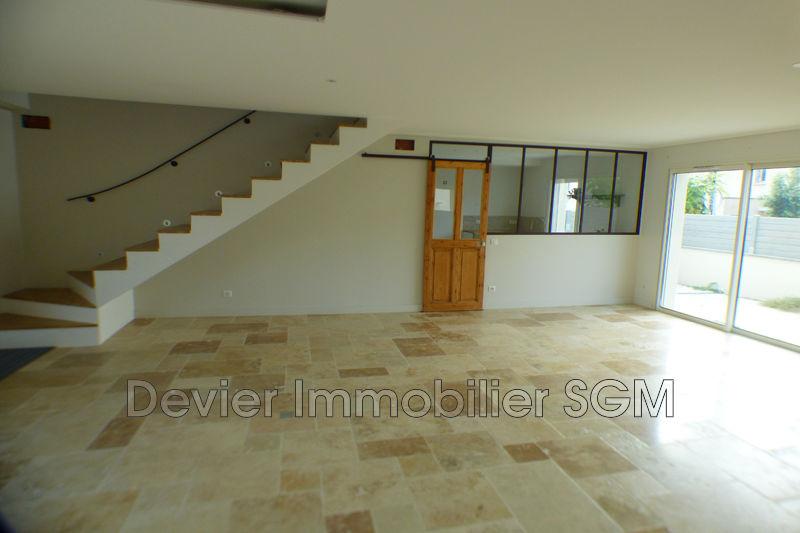 Photo Villa Castries Castries,   achat villa  4 chambres   130m²