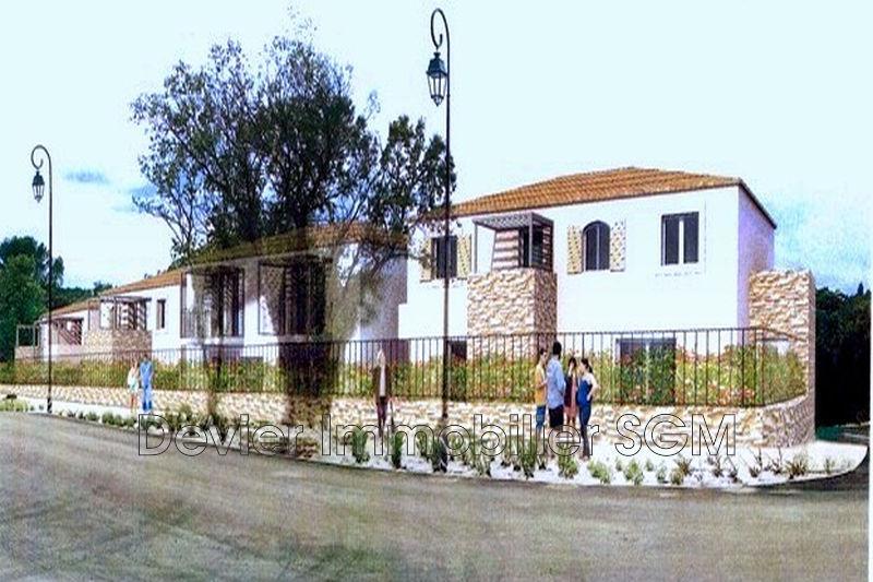 Photo Villa Beaulieu Castries,   achat villa  3 chambres   83m²