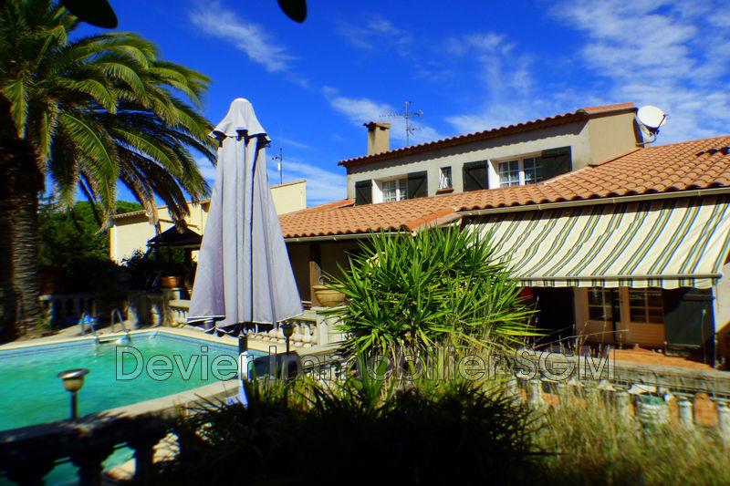 Photo Maison Saint-Aunès Saint-aunés,   achat maison  4 chambres   146m²