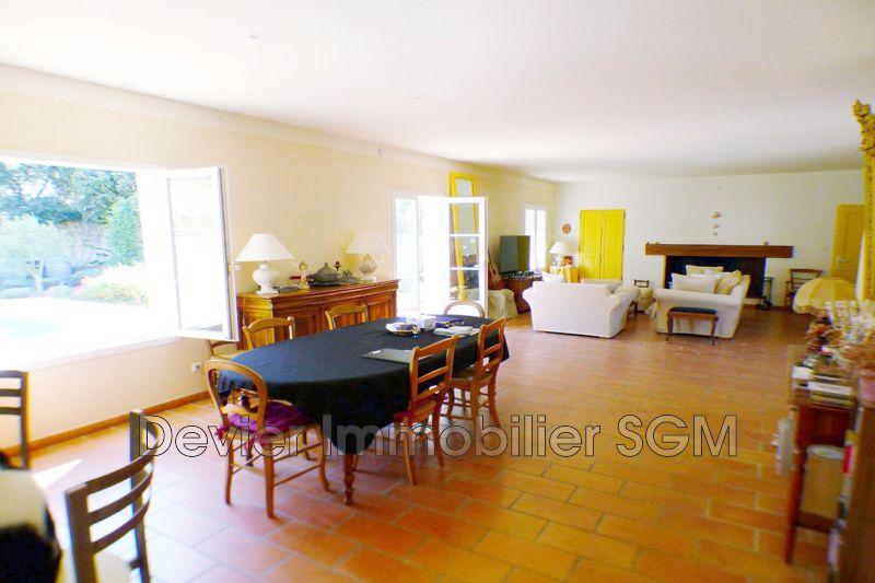Photo Maison Castries Castries,   achat maison  5 chambres   240m²