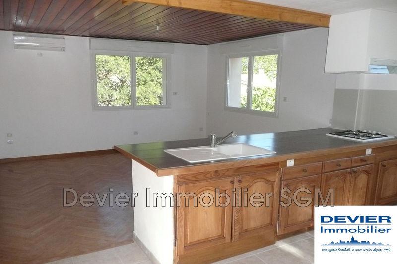 Villa Restinclières Castries,   achat villa  5 chambres   133m²