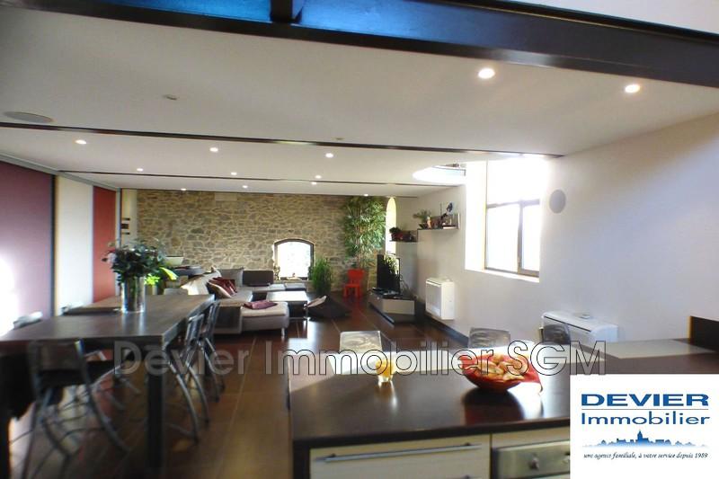 Maison Saint-Just   achat maison  2 chambres   157m²