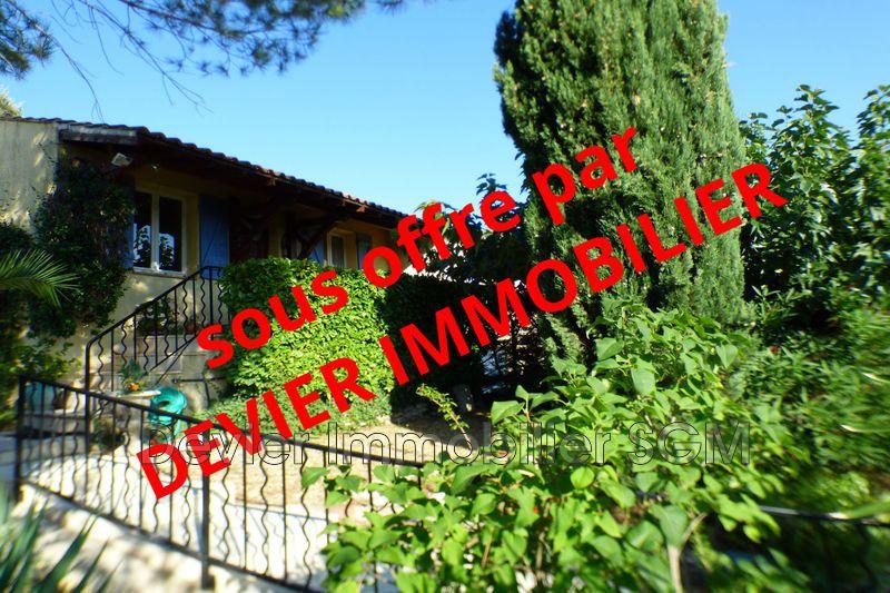 Villa Castries Castries,   achat villa  2 chambres   90m²