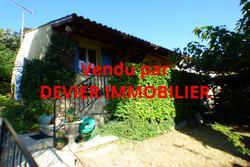 Photos  Maison Villa à Vendre Castries 34160