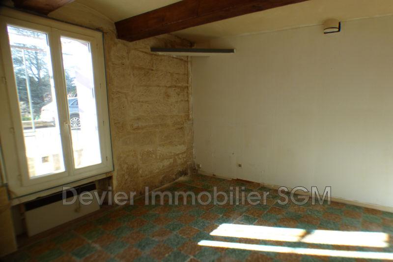 Village house Saint-Geniès-des-Mourgues   to buy village house  3 bedroom   105m²