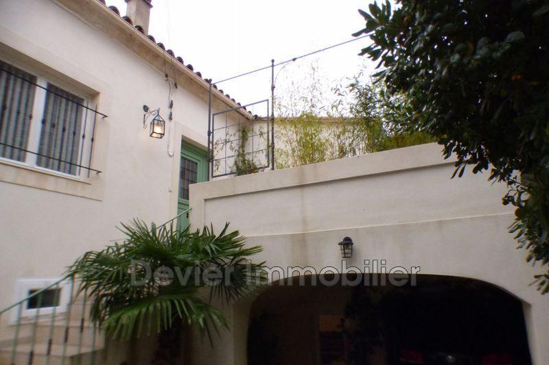 Photo Maison de village Castries Castries,   achat maison de village  5 chambres   220 m²