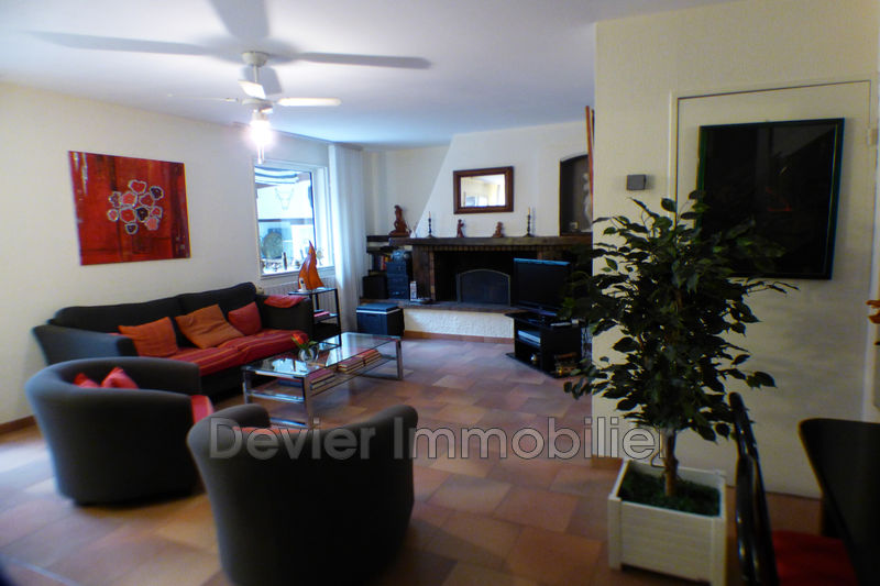 Photo Villa Saint-Just   achat villa  4 chambres   130 m²
