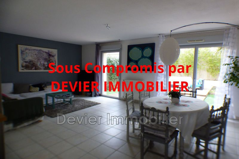 Villa Castries   achat villa  3 chambres   90m²