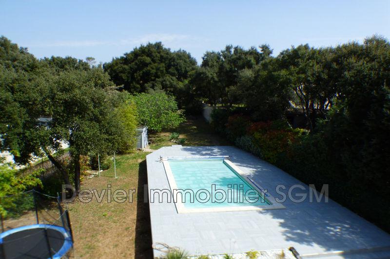 Maison Sussargues Castries,   achat maison  6 chambres   250m²