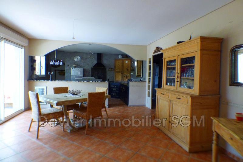 Photo n°3 - Vente Maison villa Beaulieu 34160 - 379 000 €