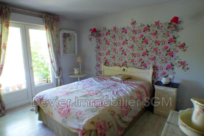 Photo n°8 - Vente Maison villa Beaulieu 34160 - 379 000 €