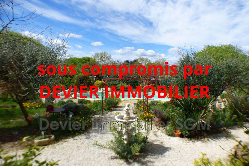 Villa Beaulieu Beaulieu,   achat villa  3 chambres   115m²